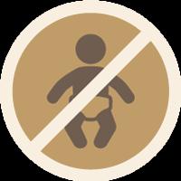 Population Control Icon