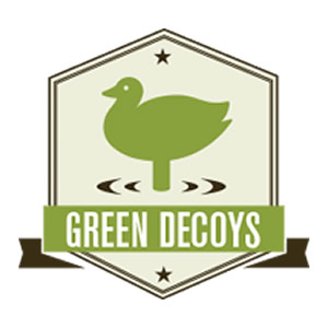 www.greendecoys.com