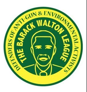 Barack Walton League 2